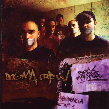 Dogma_Crew-Block_Massacre-Frontal